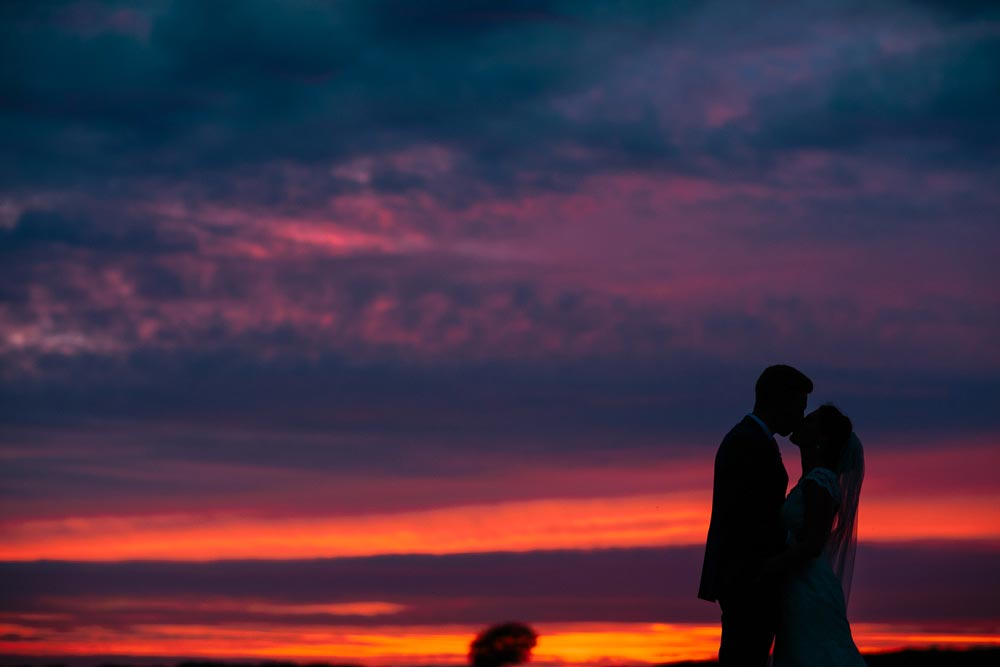 Bigbury-Wedding-photographer-078