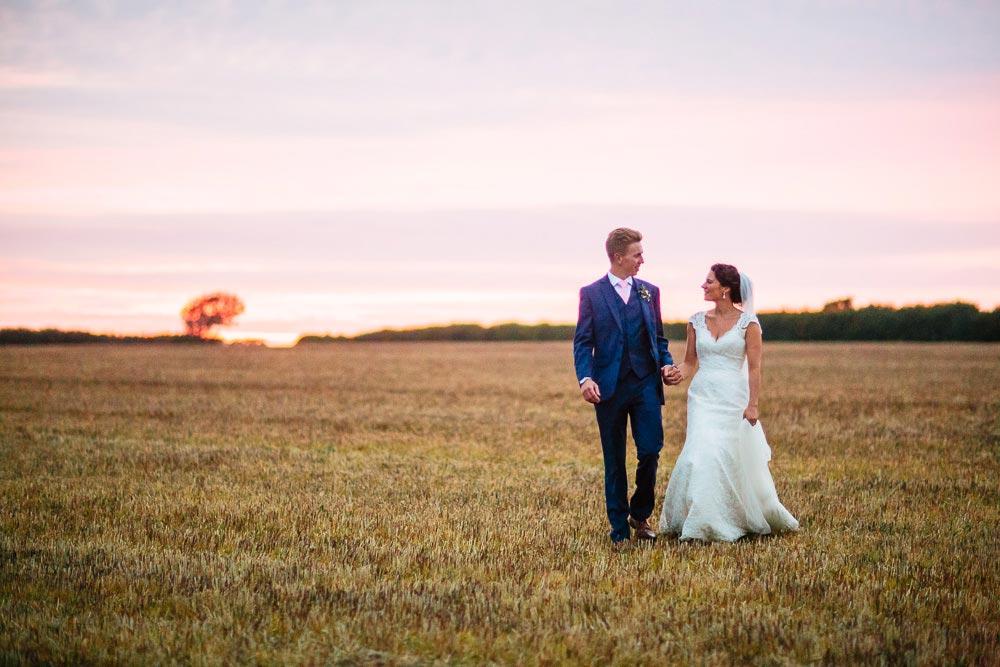 Bigbury-Wedding-photographer-079