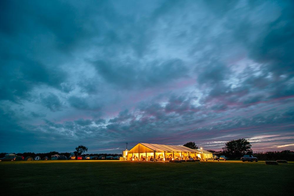 Bigbury-Wedding-photographer-080