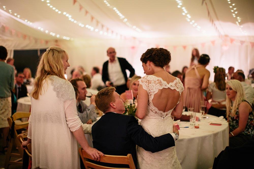 Bigbury-Wedding-photographer-081