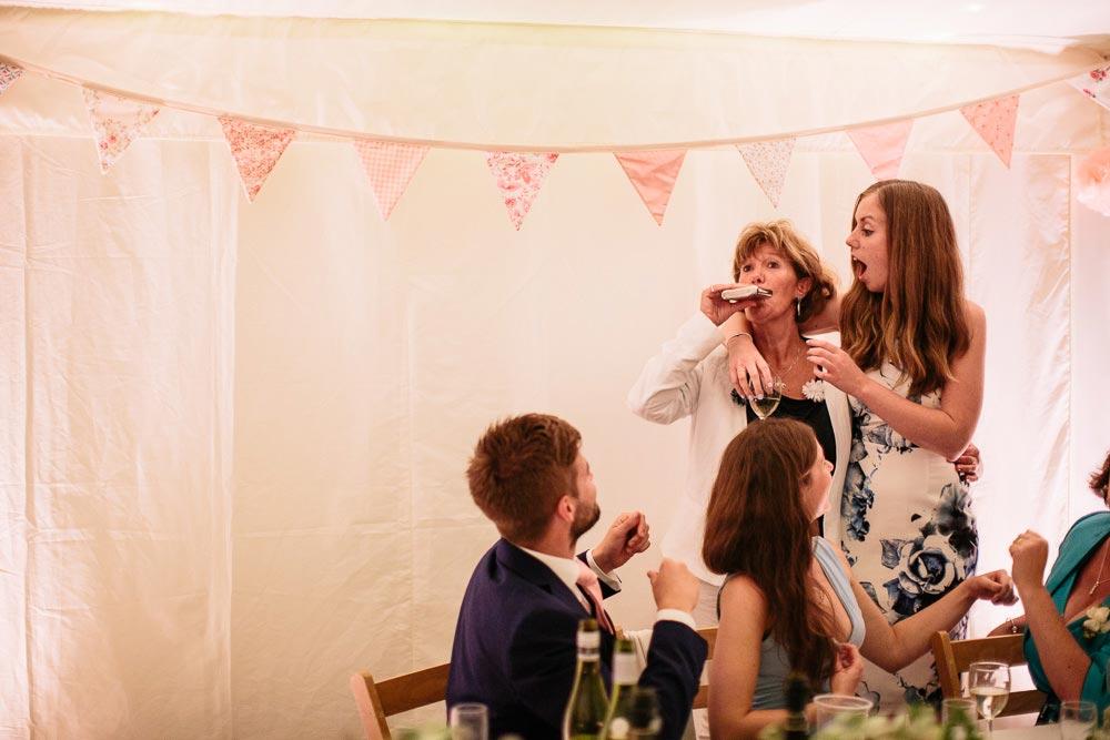 Bigbury-Wedding-photographer-082