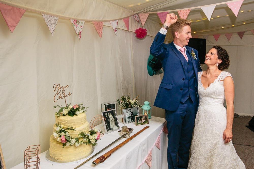 Bigbury-Wedding-photographer-083
