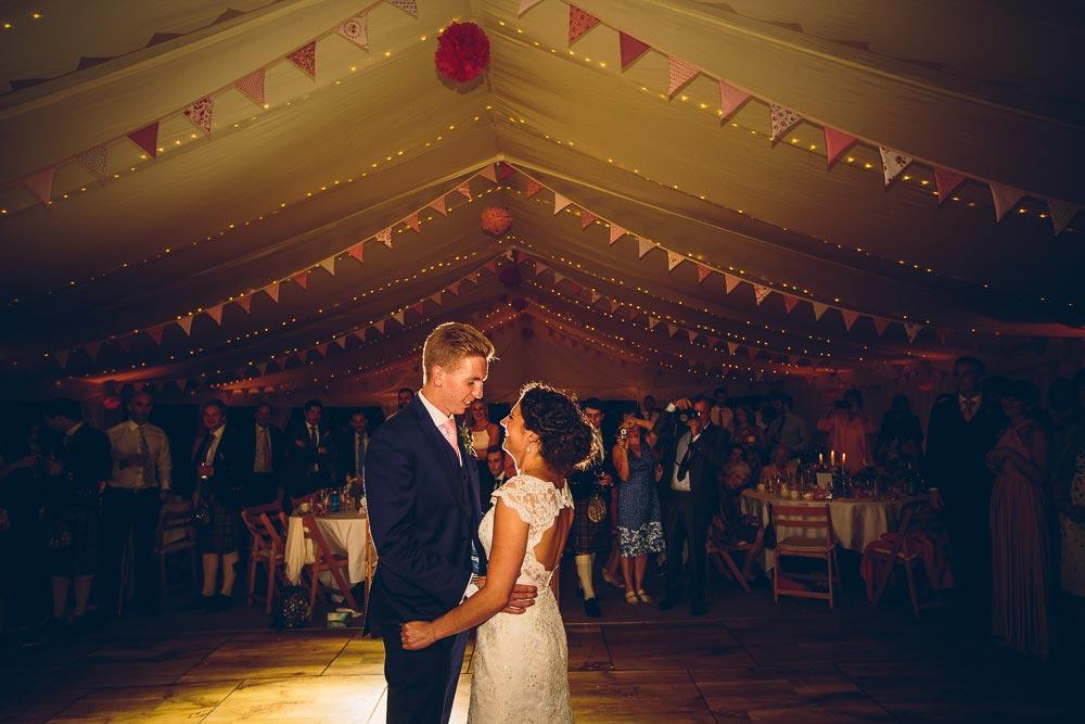 Bigbury-Wedding-photographer-084
