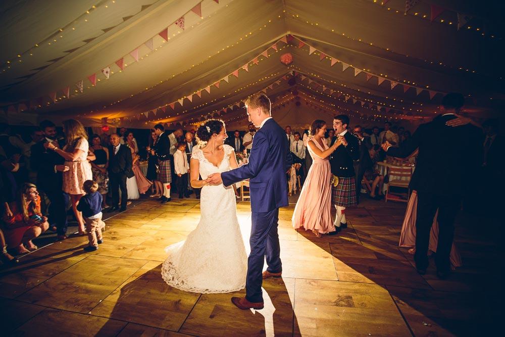 Bigbury-Wedding-photographer-085