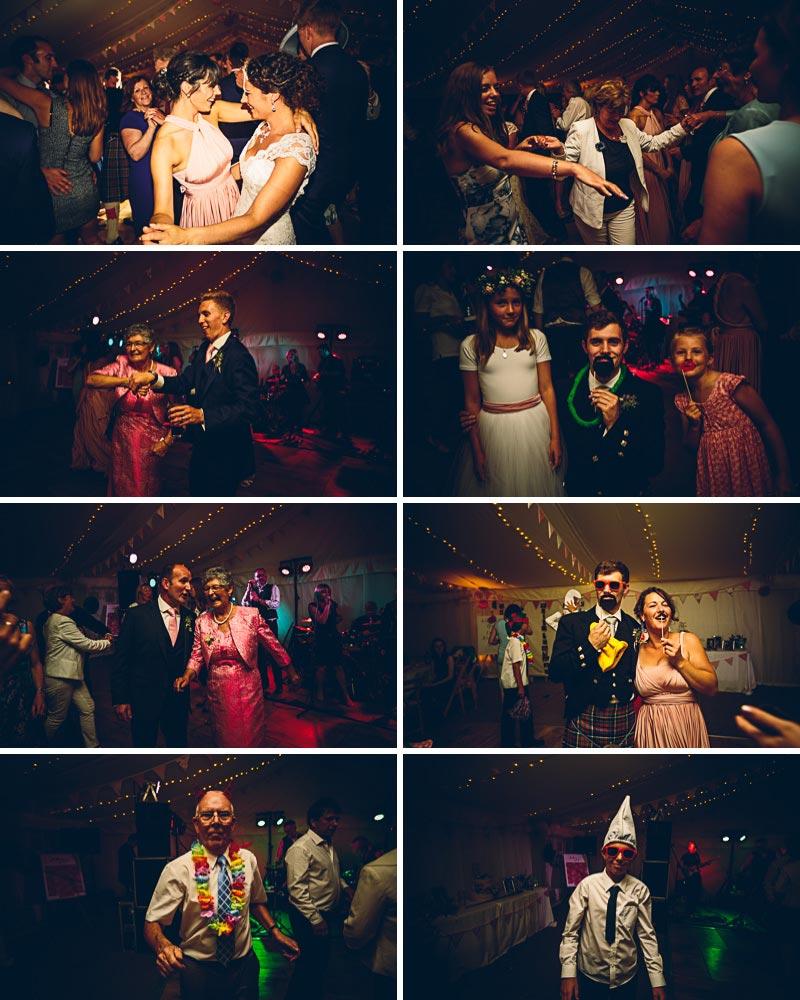 Bigbury-Wedding-photographer-094