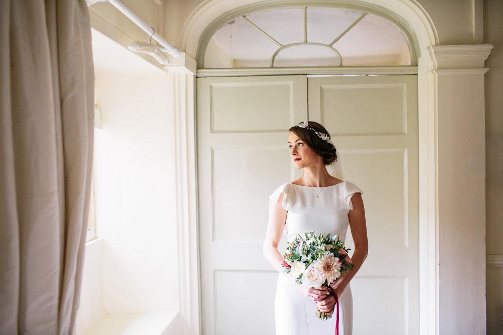 Brympton-House-Wedding-photographer-018