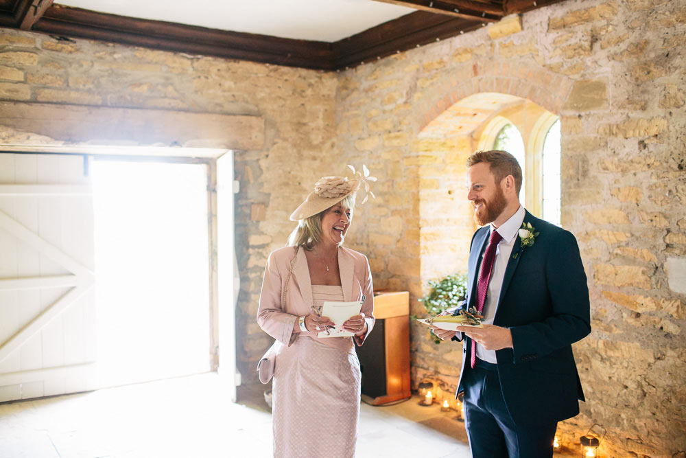 Brympton-House-Wedding-photographer-019