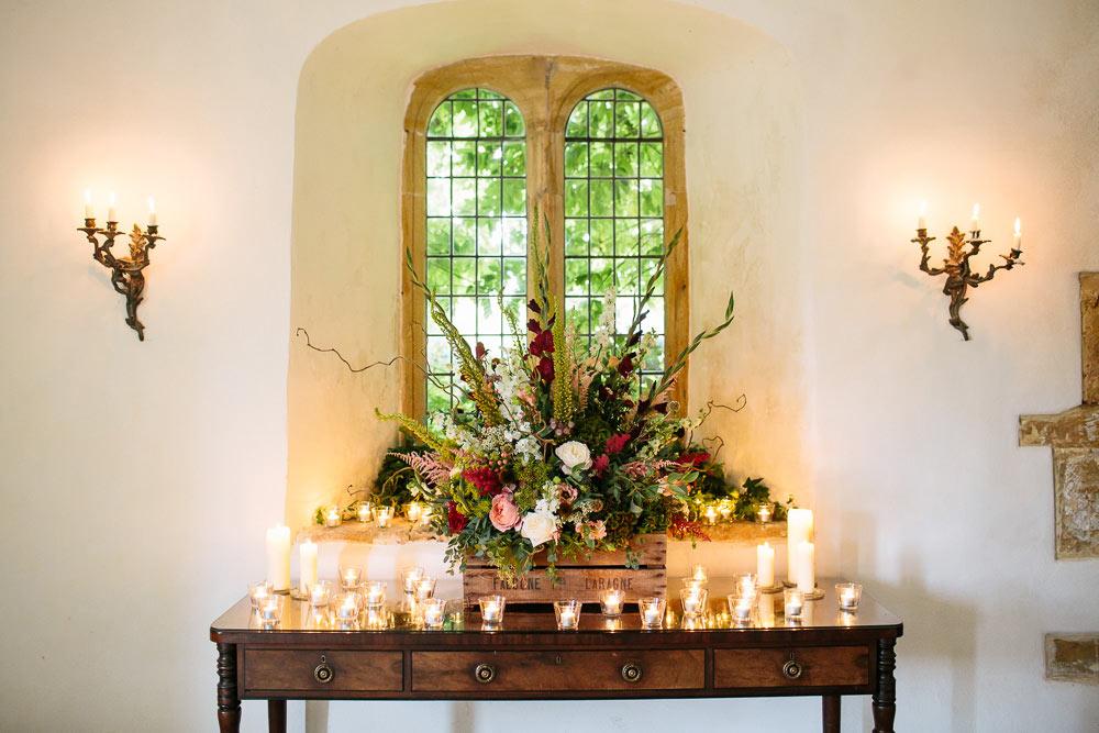 Brympton-House-Wedding-photographer-020