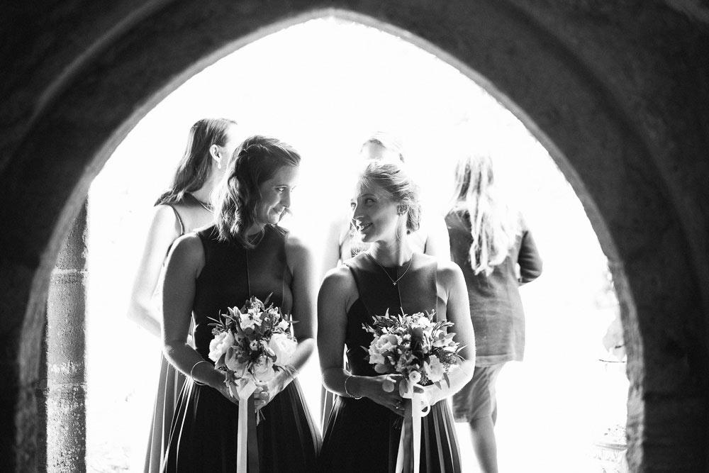Brympton-House-Wedding-photographer-024
