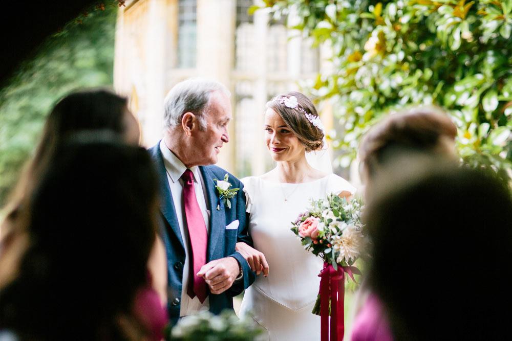 Brympton-House-Wedding-photographer-025
