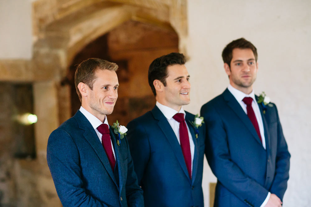 Brympton-House-Wedding-photographer-026
