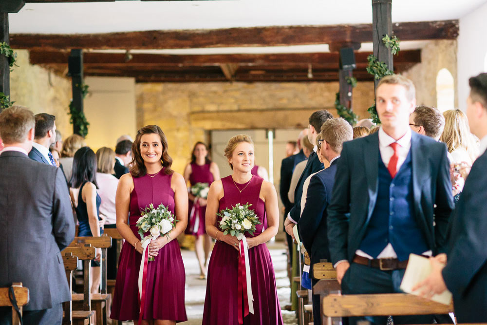 Brympton-House-Wedding-photographer-027
