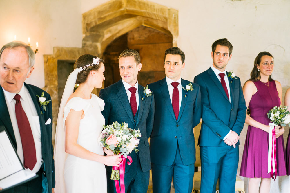Brympton-House-Wedding-photographer-029
