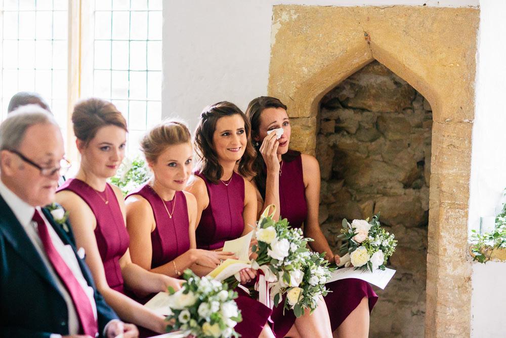 Brympton-House-Wedding-photographer-031