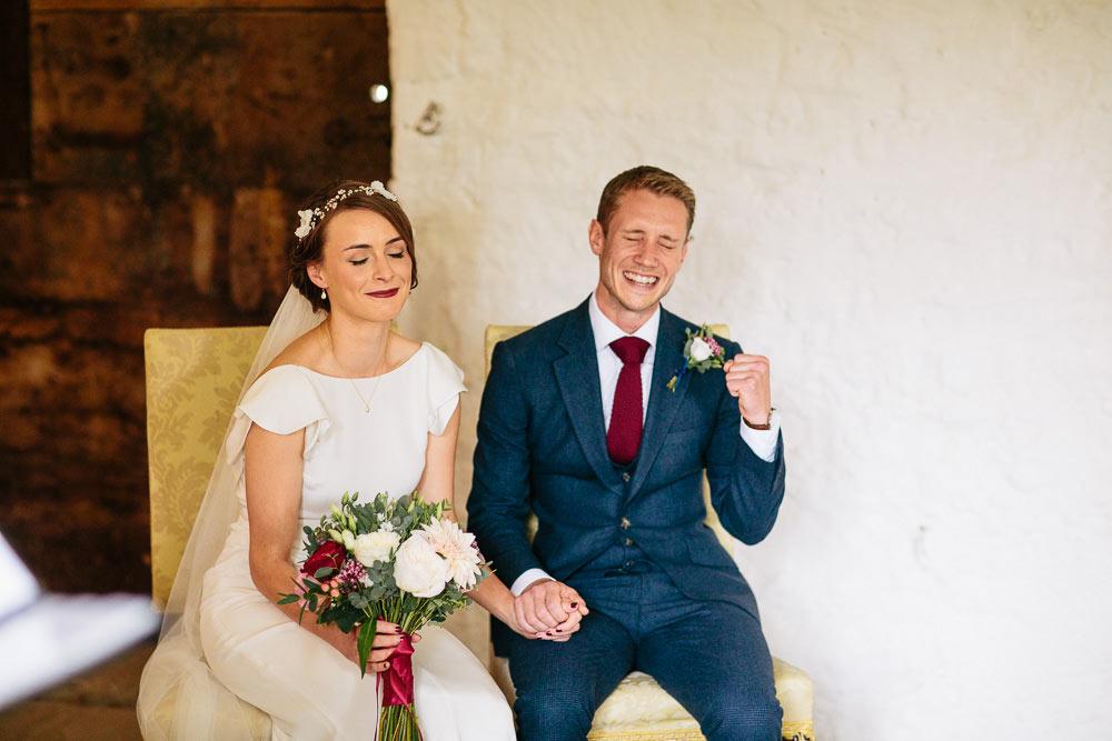Brympton-House-Wedding-photographer-033