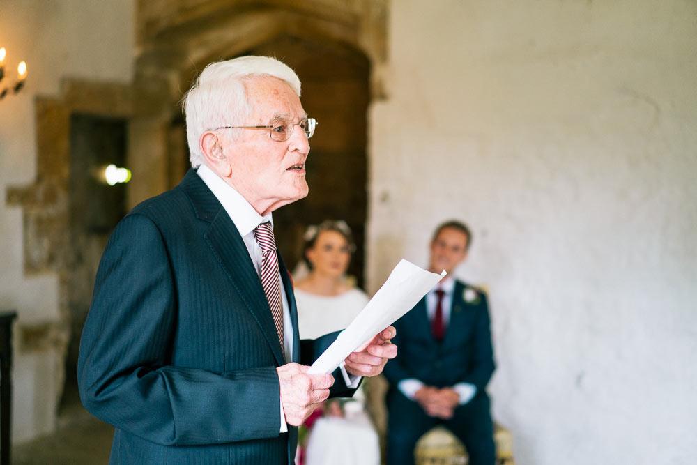 Brympton-House-Wedding-photographer-034