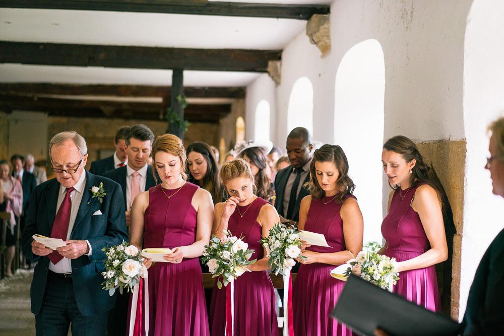 Brympton-House-Wedding-photographer-035