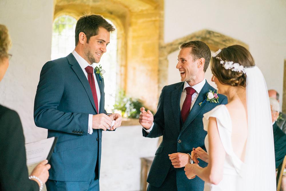 Brympton-House-Wedding-photographer-036