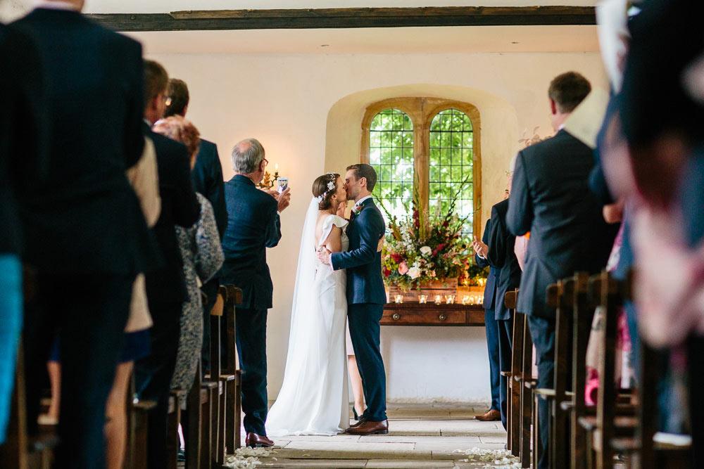 Brympton-House-Wedding-photographer-037