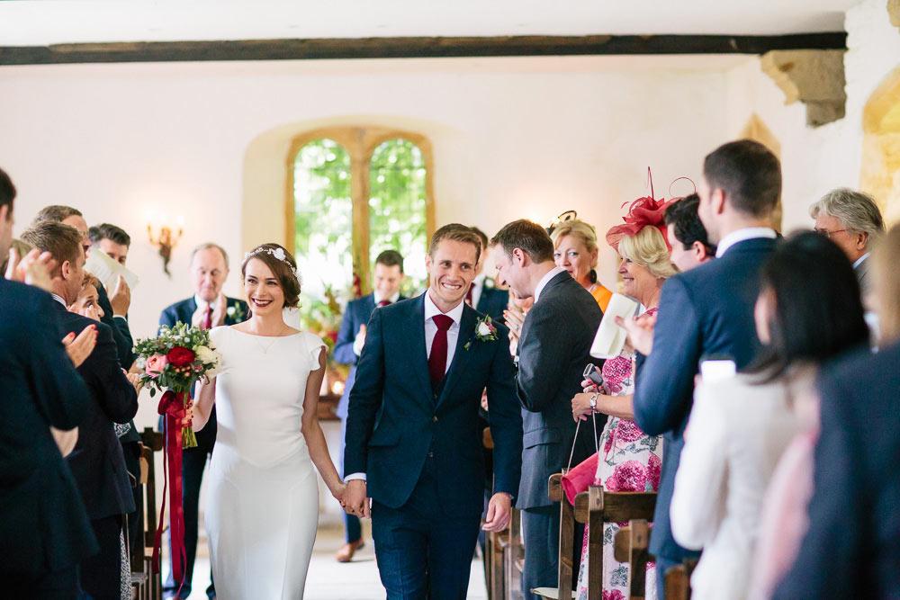 Brympton-House-Wedding-photographer-038
