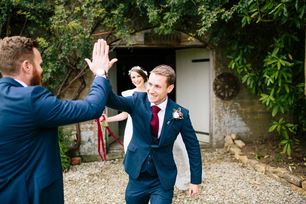 Brympton-House-Wedding-photographer-039
