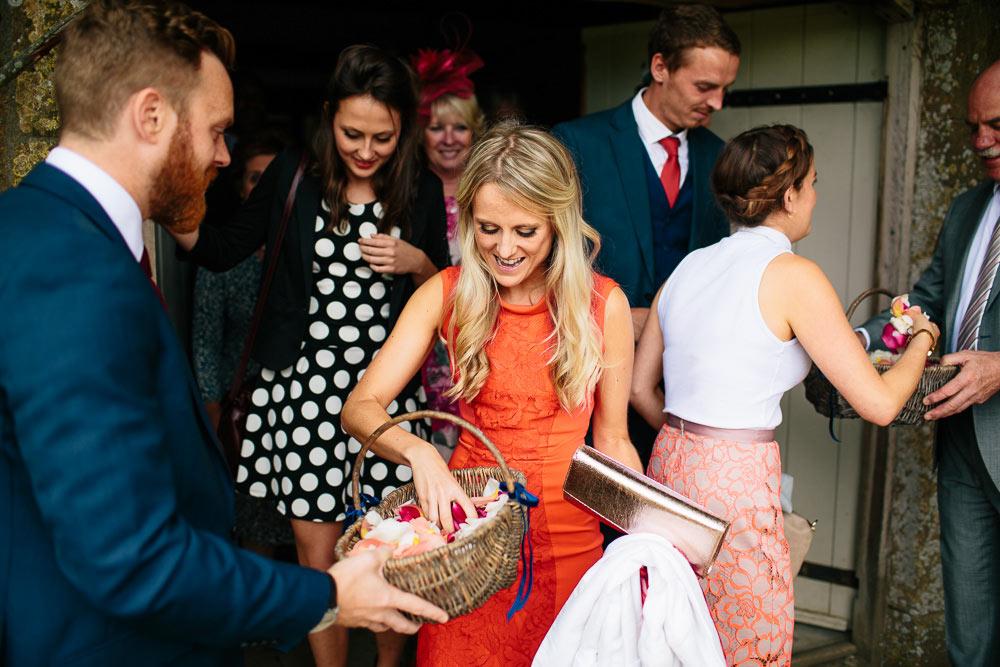 Brympton-House-Wedding-photographer-041