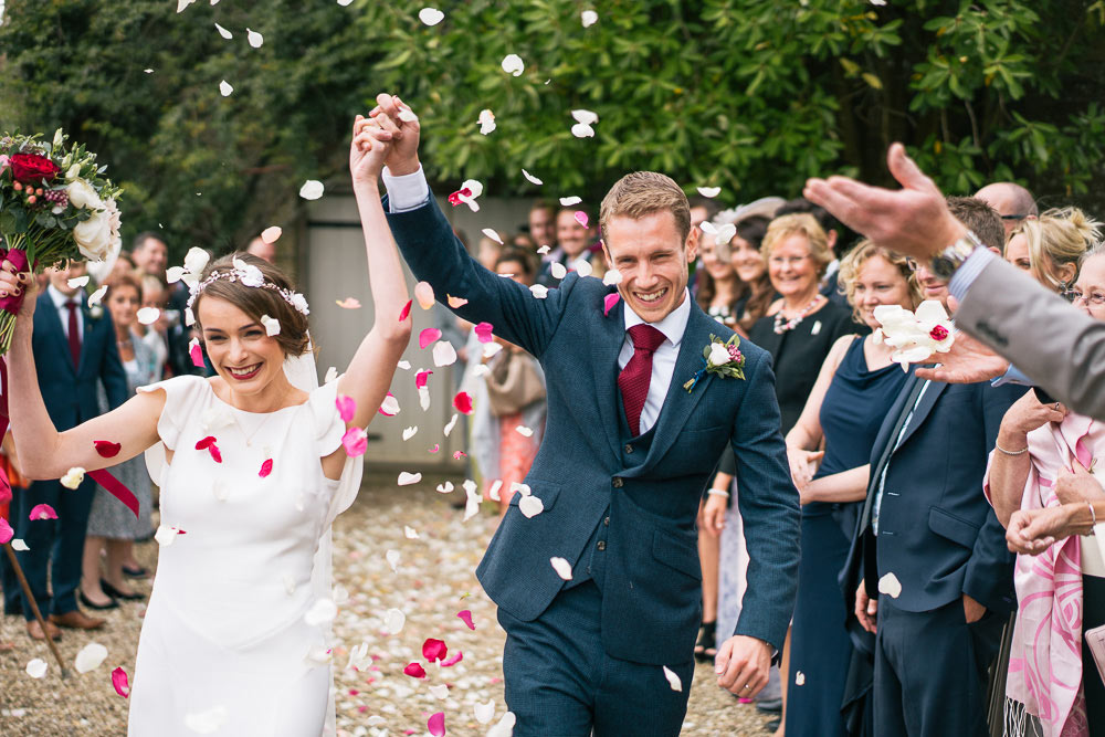 Brympton-House-Wedding-photographer-042