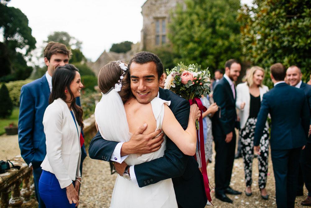 Brympton-House-Wedding-photographer-043