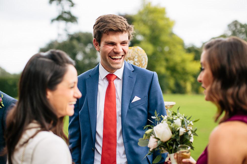 Brympton-House-Wedding-photographer-044