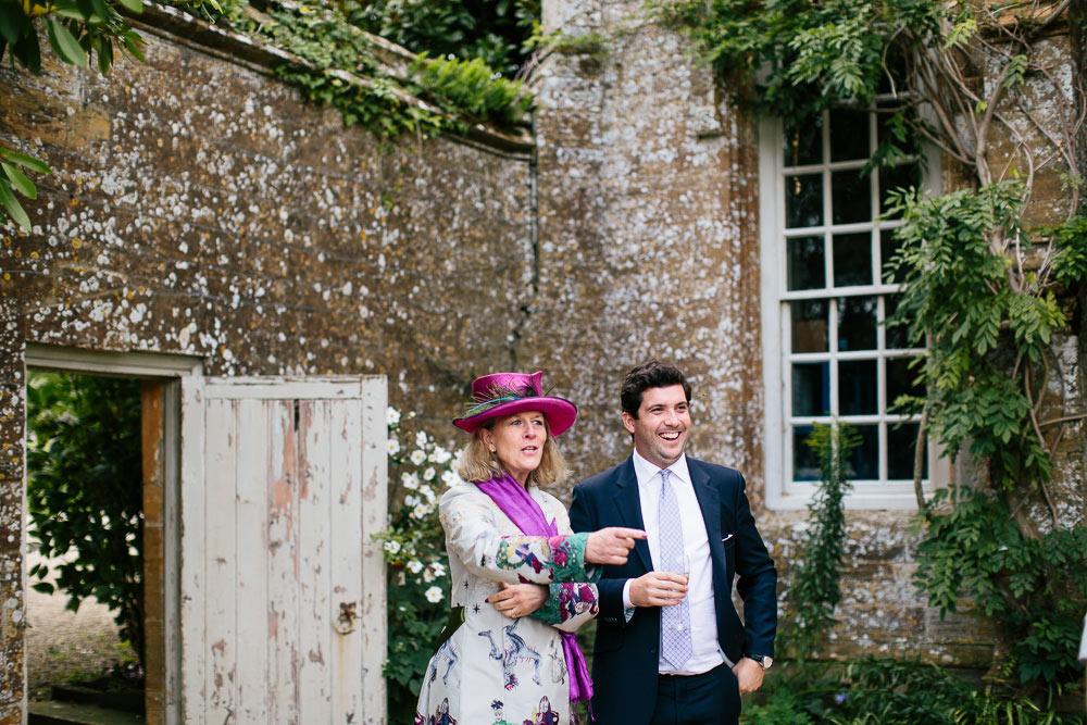 Brympton-House-Wedding-photographer-049