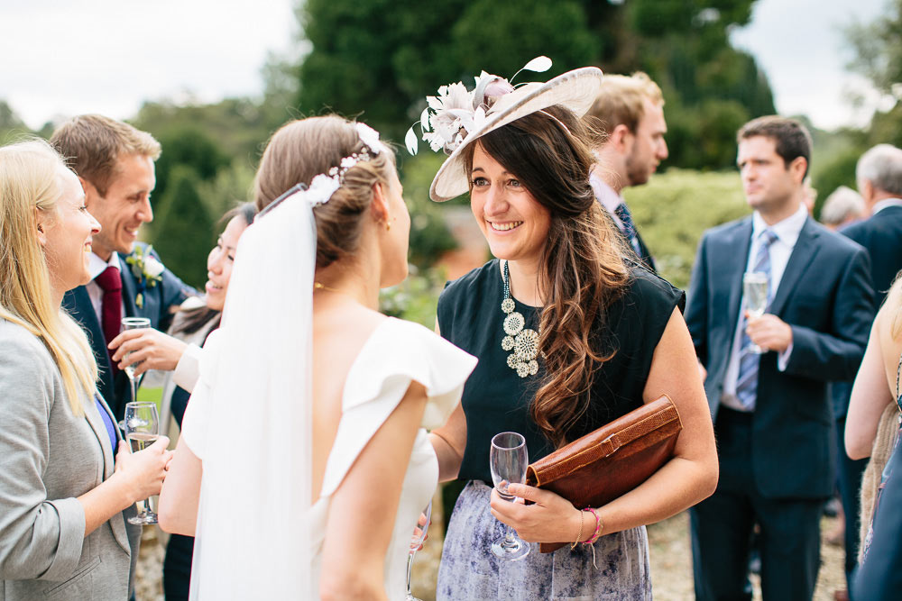 Brympton-House-Wedding-photographer-050