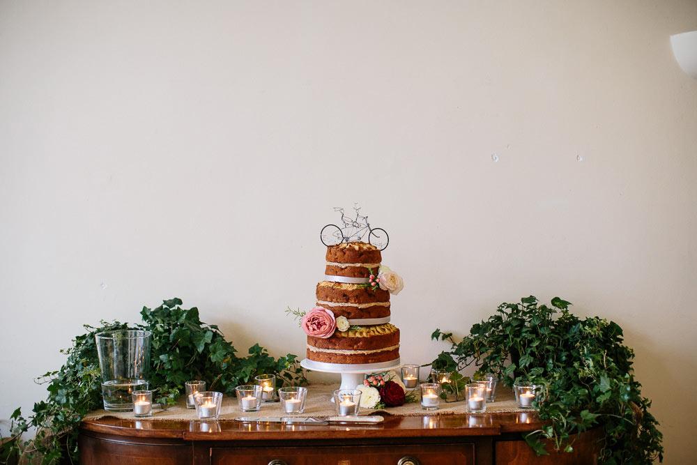 Brympton-House-Wedding-photographer-052
