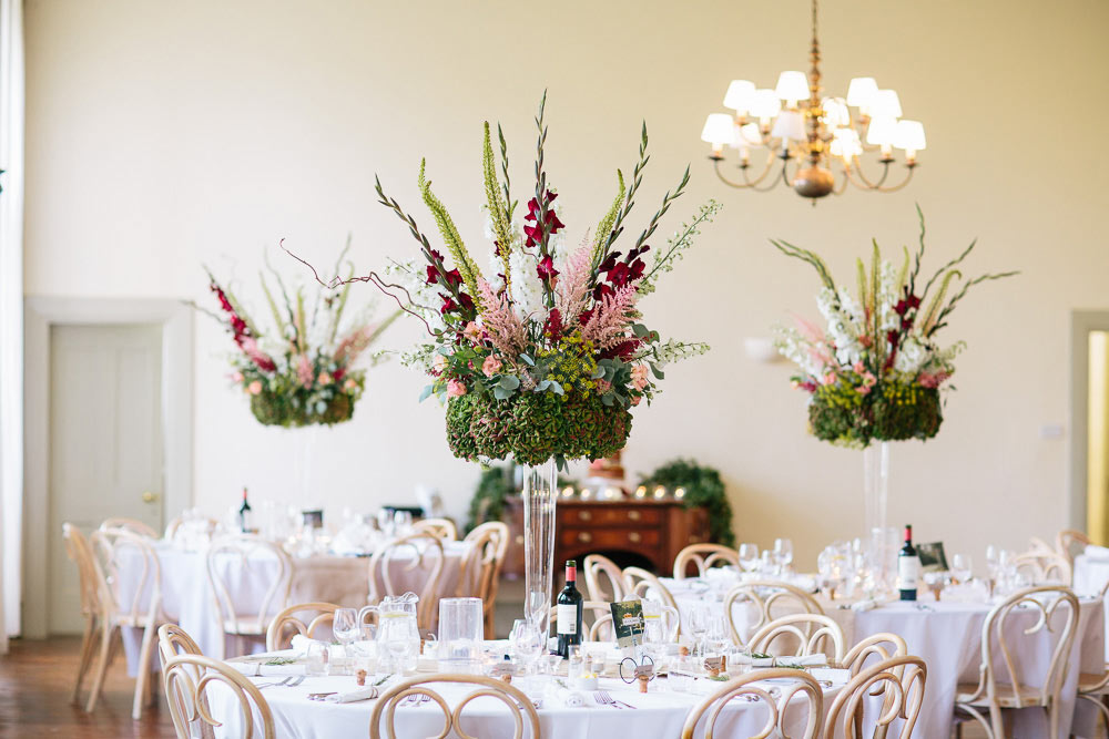 Brympton-House-Wedding-photographer-053