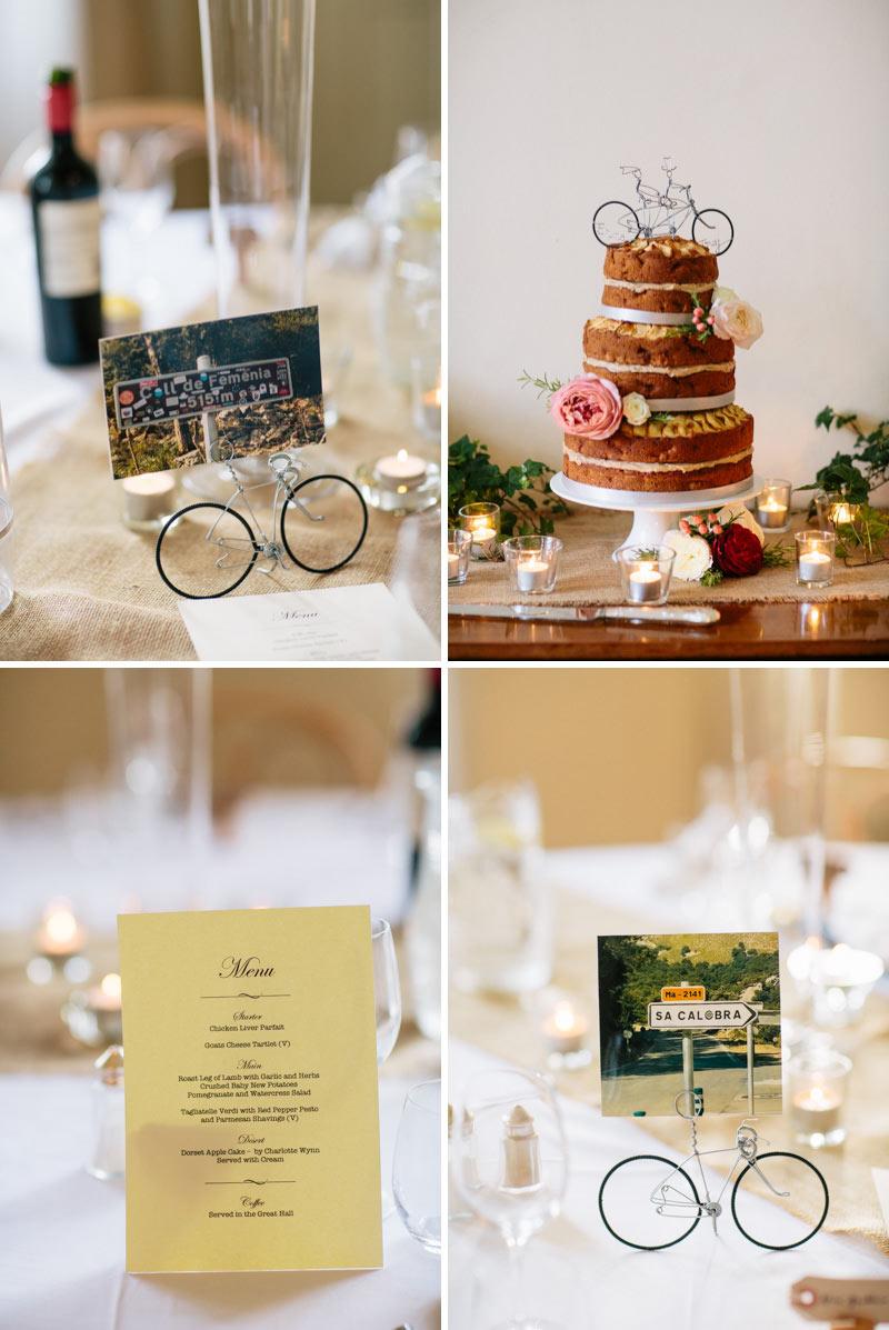 Brympton-House-Wedding-photographer-054