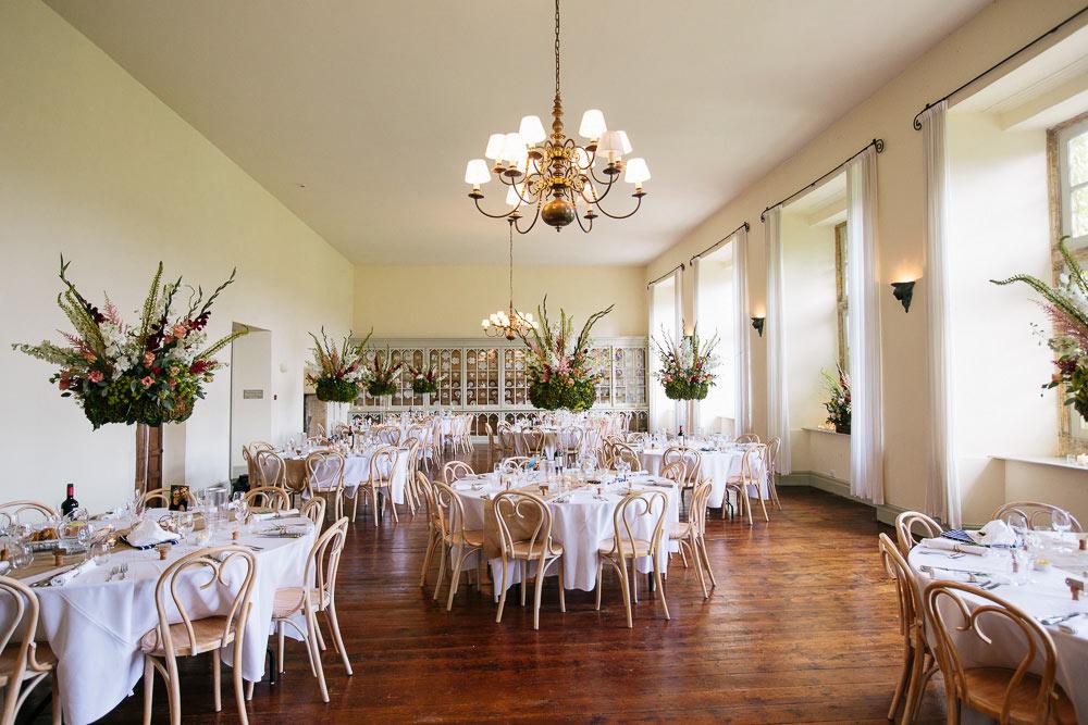 Brympton-House-Wedding-photographer-058