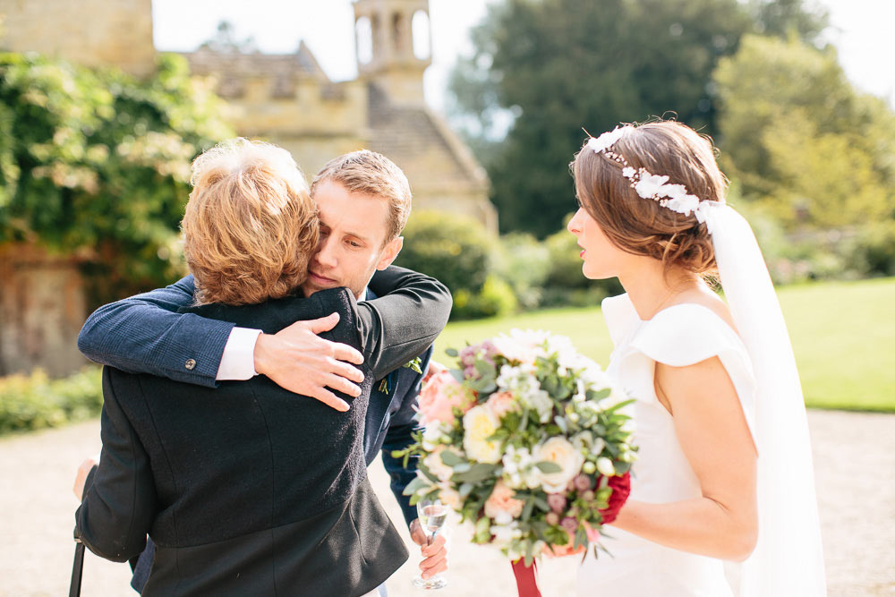 Brympton-House-Wedding-photographer-059