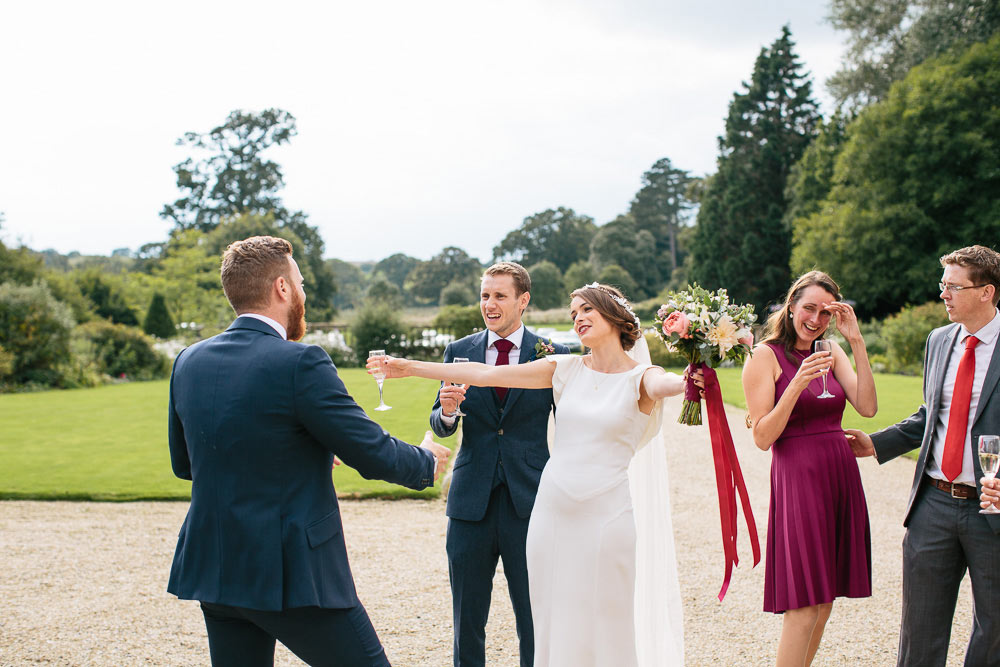 Brympton-House-Wedding-photographer-060