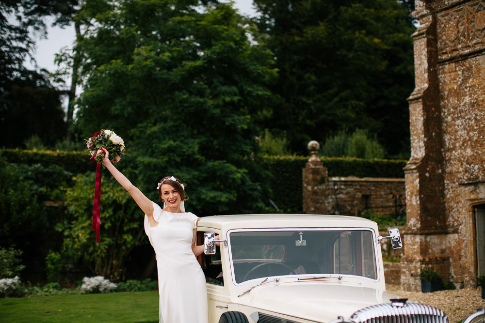 Brympton-House-Wedding-photographer-062