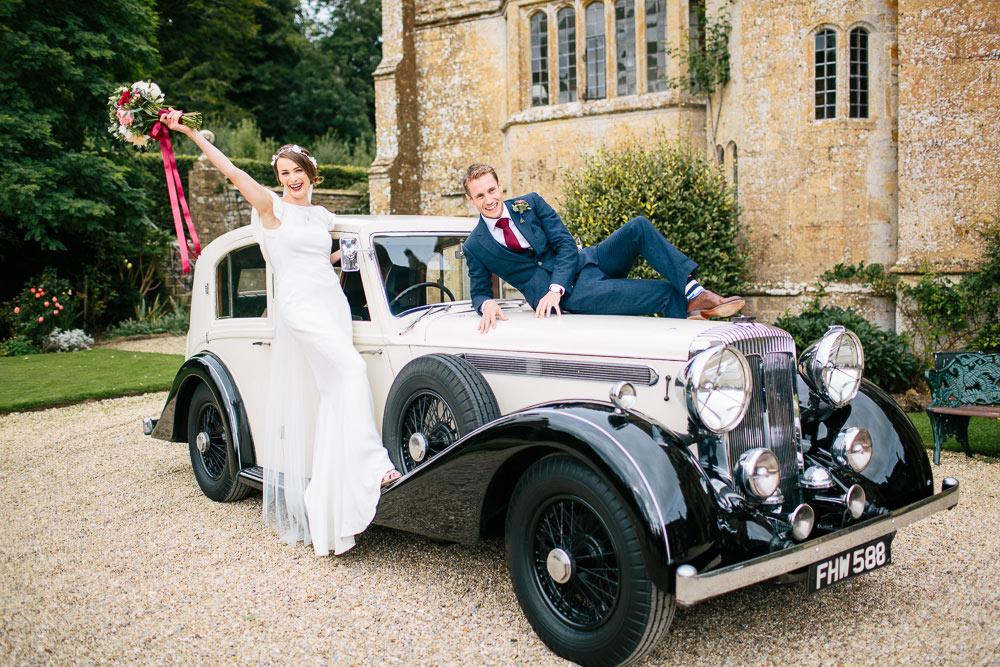 Brympton-House-Wedding-photographer-063