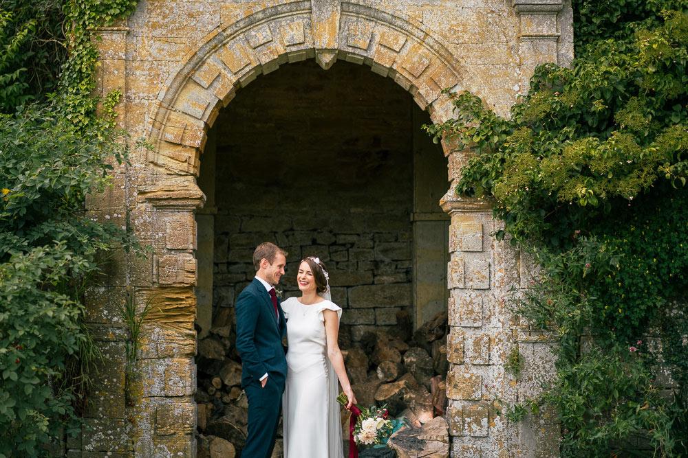 Brympton-House-Wedding-photographer-065