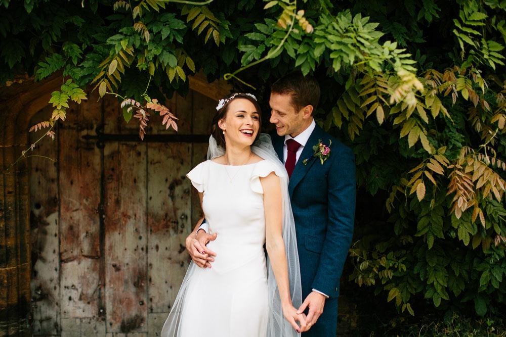 Brympton-House-Wedding-photographer-066
