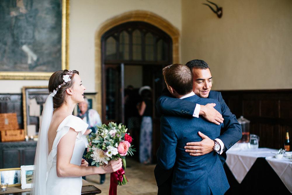 Brympton-House-Wedding-photographer-067