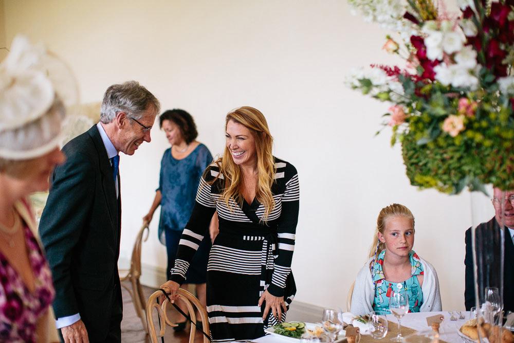 Brympton-House-Wedding-photographer-068