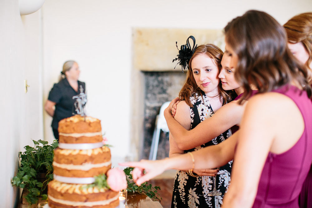 Brympton-House-Wedding-photographer-069