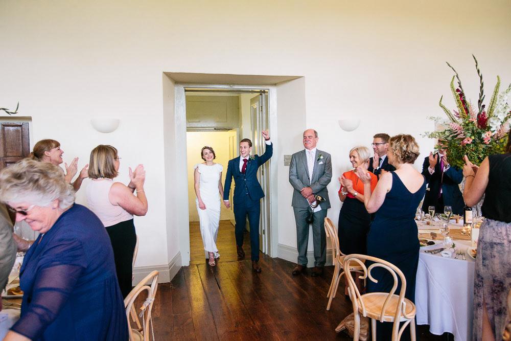 Brympton-House-Wedding-photographer-071