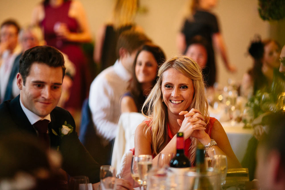 Brympton-House-Wedding-photographer-081