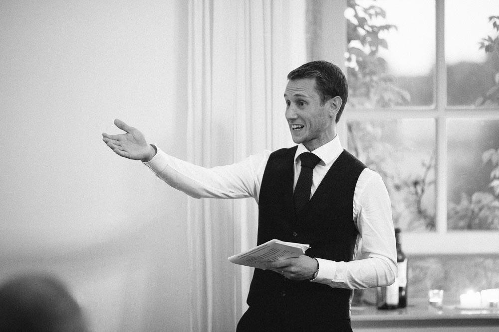 Brympton-House-Wedding-photographer-084
