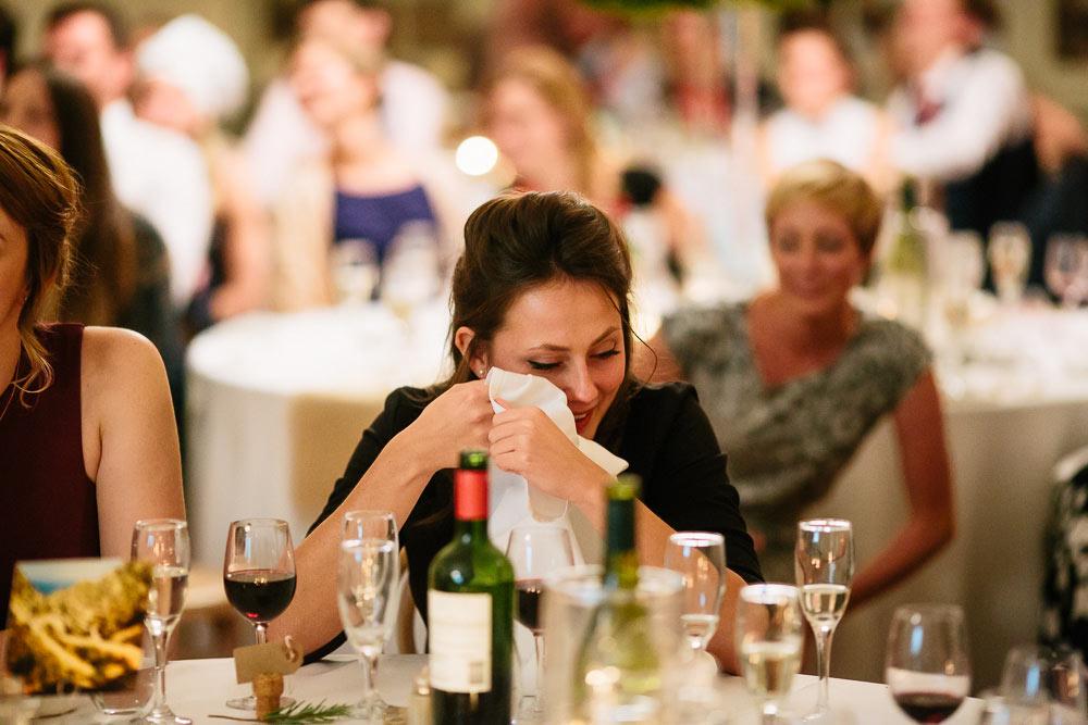 Brympton-House-Wedding-photographer-085