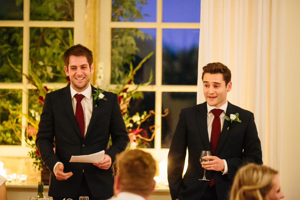 Brympton-House-Wedding-photographer-086