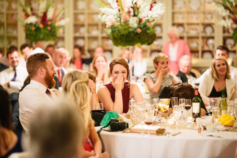 Brympton-House-Wedding-photographer-087
